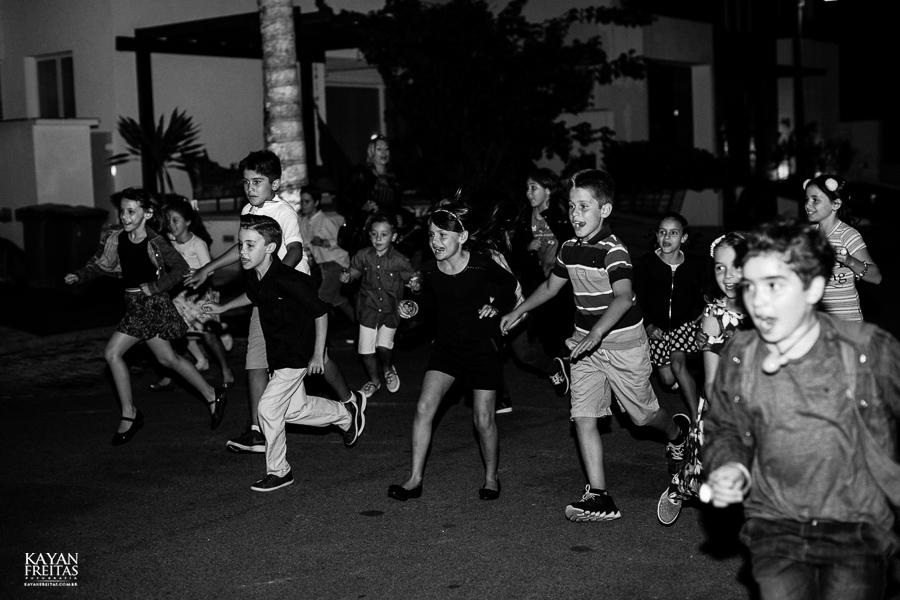 emily-enzo-aniversario-0030 Aniversário Infantil Emily Keicy e Enzo - Jurerê Florianópolis