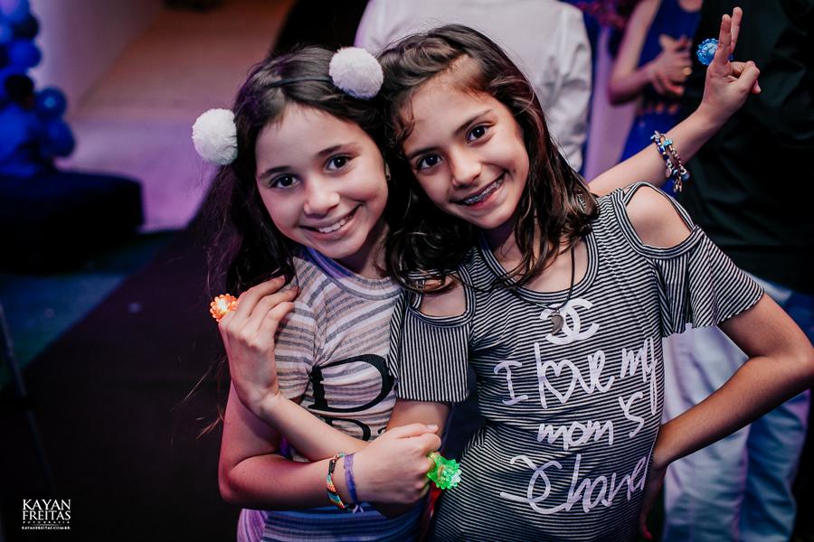 emily-enzo-aniversario-0031 Aniversário Infantil Emily Keicy e Enzo - Jurerê Florianópolis
