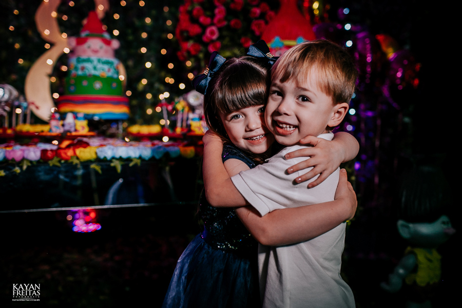emily-enzo-aniversario-0034 Aniversário Infantil Emily Keicy e Enzo - Jurerê Florianópolis