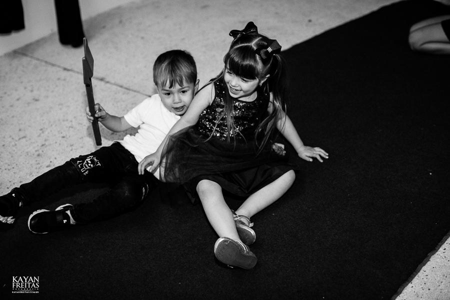emily-enzo-aniversario-0036 Aniversário Infantil Emily Keicy e Enzo - Jurerê Florianópolis