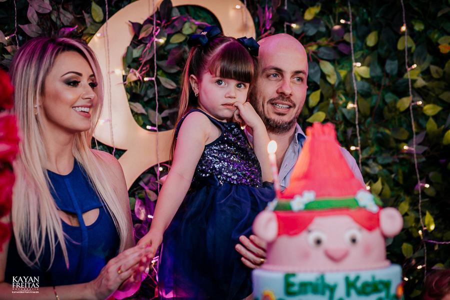 emily-enzo-aniversario-0043 Aniversário Infantil Emily Keicy e Enzo - Jurerê Florianópolis