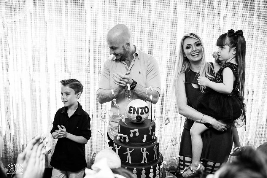 emily-enzo-aniversario-0045 Aniversário Infantil Emily Keicy e Enzo - Jurerê Florianópolis