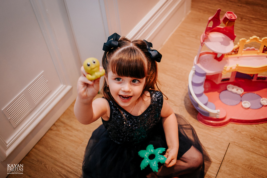 emily-enzo-aniversario-0049 Aniversário Infantil Emily Keicy e Enzo - Jurerê Florianópolis