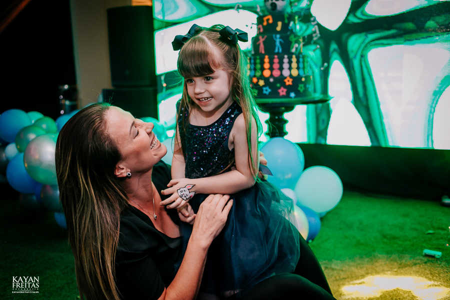 emily-enzo-aniversario-0050 Aniversário Infantil Emily Keicy e Enzo - Jurerê Florianópolis
