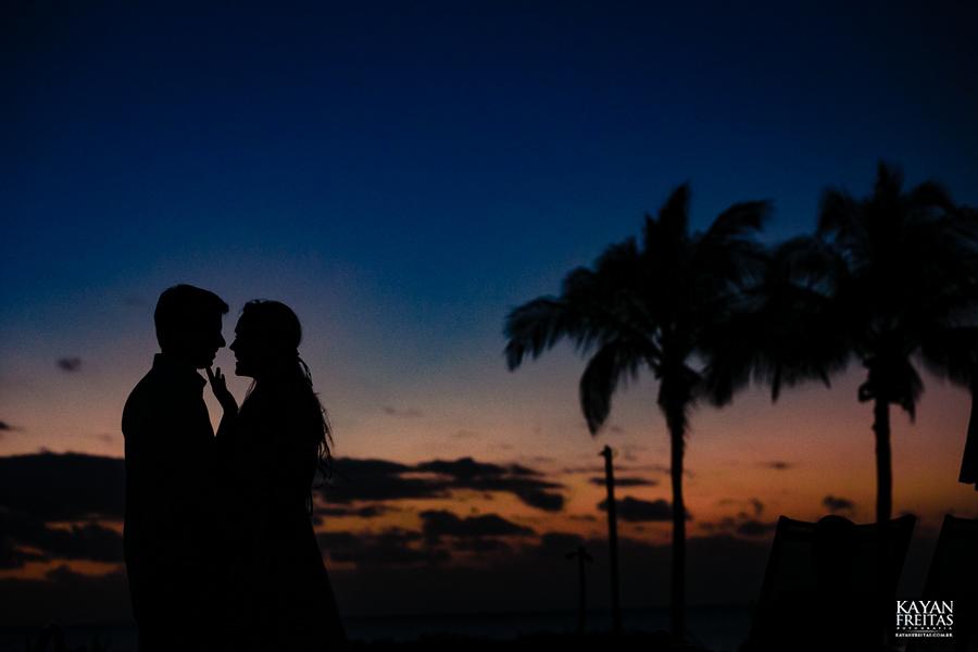 fotos-casal-cancun-0004 Sessão Pré Casamento em Cancun - Patricia e Leonardo