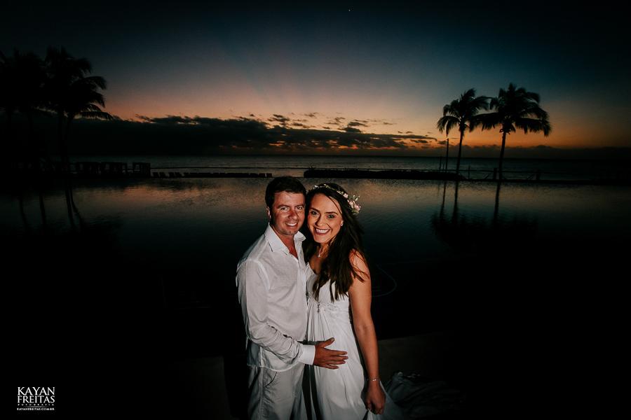 fotos-casal-cancun-0006 Sessão Pré Casamento em Cancun - Patricia e Leonardo