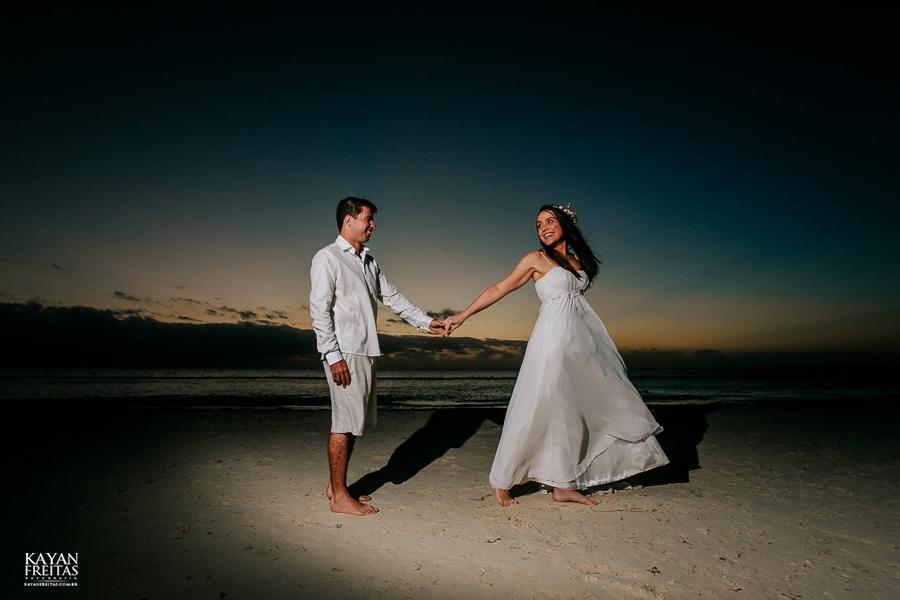 fotos-casal-cancun-0008 Sessão Pré Casamento em Cancun - Patricia e Leonardo