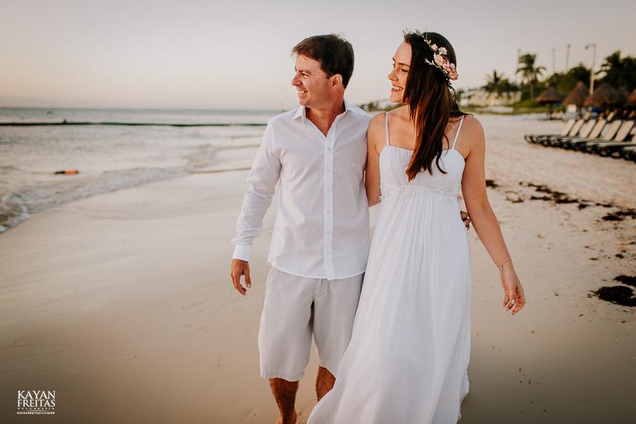 fotos-casal-cancun-0009 Sessão Pré Casamento em Cancun - Patricia e Leonardo