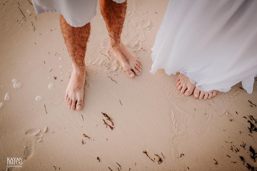 fotos-casal-cancun-0010 Sessão Pré Casamento em Cancun - Patricia e Leonardo