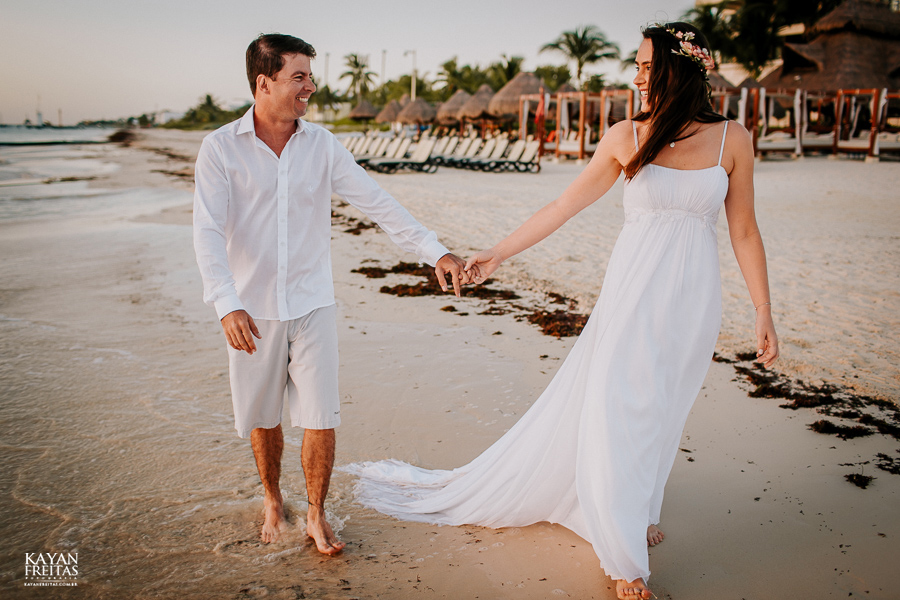 fotos-casal-cancun-0011 Sessão Pré Casamento em Cancun - Patricia e Leonardo