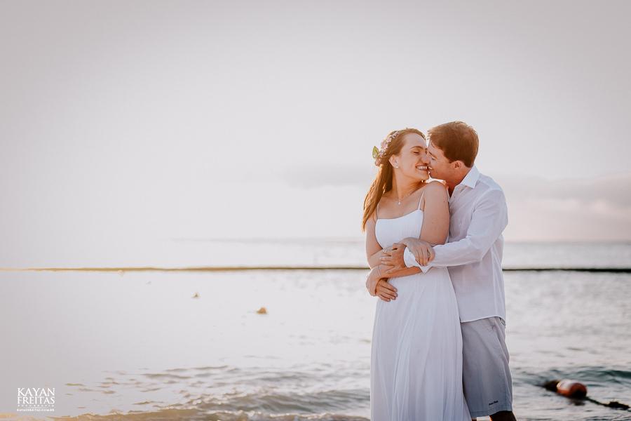 fotos-casal-cancun-0015 Sessão Pré Casamento em Cancun - Patricia e Leonardo