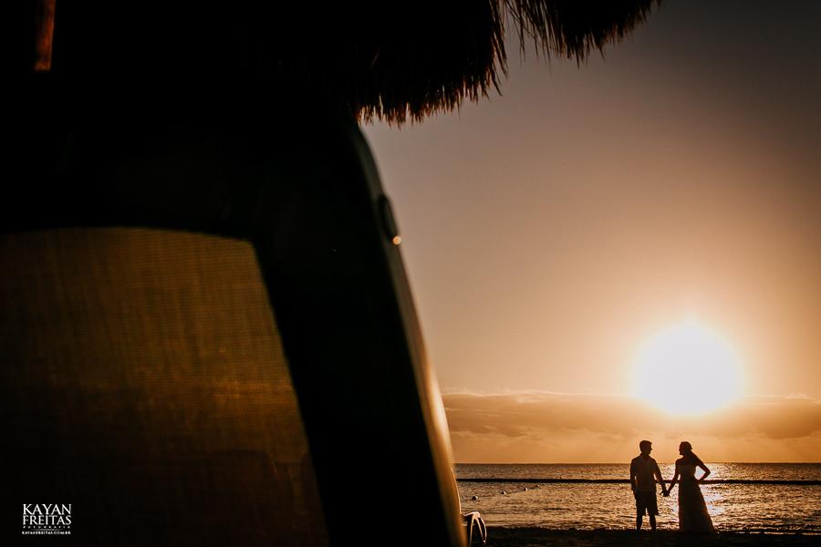 fotos-casal-cancun-0017 Sessão Pré Casamento em Cancun - Patricia e Leonardo
