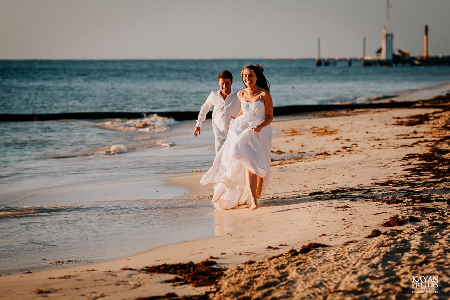 fotos-casal-cancun-0019 Sessão Pré Casamento em Cancun - Patricia e Leonardo