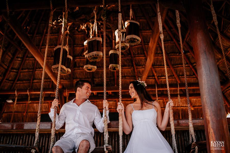 fotos-casal-cancun-0021 Sessão Pré Casamento em Cancun - Patricia e Leonardo