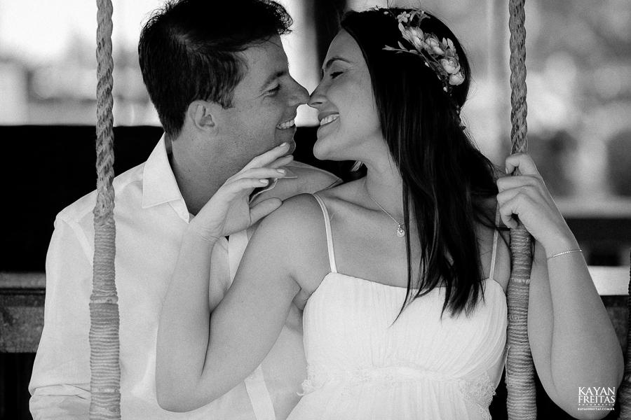 fotos-casal-cancun-0022 Sessão Pré Casamento em Cancun - Patricia e Leonardo