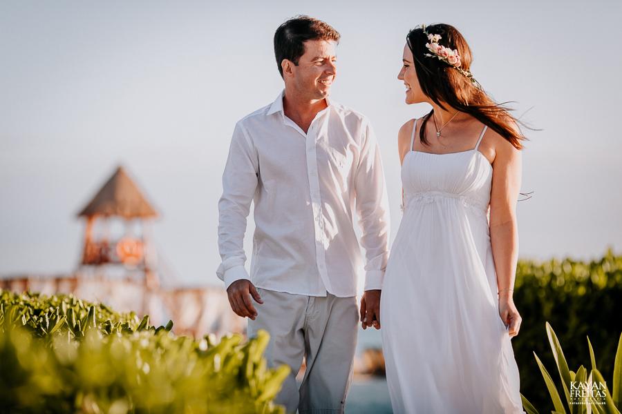 fotos-casal-cancun-0023 Sessão Pré Casamento em Cancun - Patricia e Leonardo