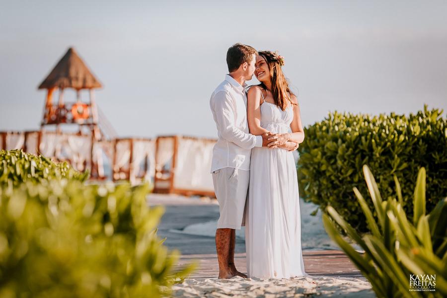 fotos-casal-cancun-0024 Sessão Pré Casamento em Cancun - Patricia e Leonardo