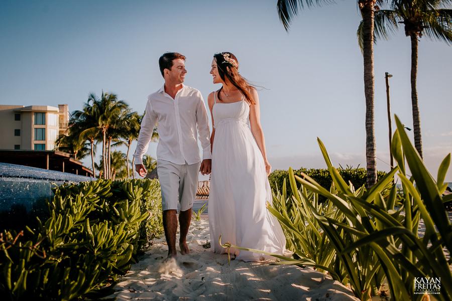 fotos-casal-cancun-0025 Sessão Pré Casamento em Cancun - Patricia e Leonardo