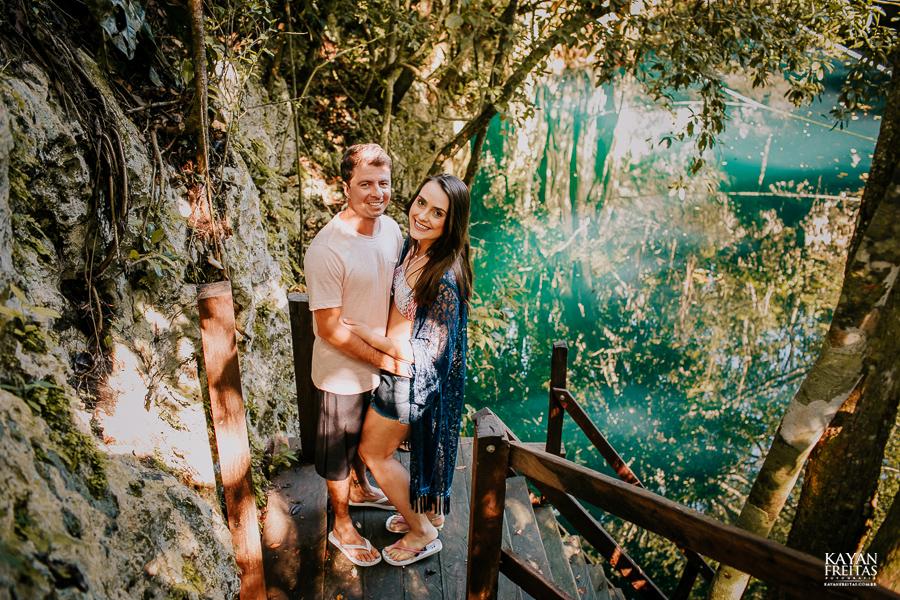 fotos-casal-cancun-0026 Sessão Pré Casamento em Cancun - Patricia e Leonardo