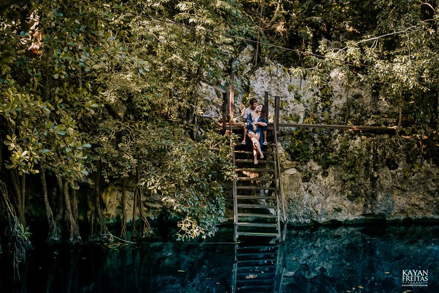 fotos-casal-cancun-0027 Sessão Pré Casamento em Cancun - Patricia e Leonardo