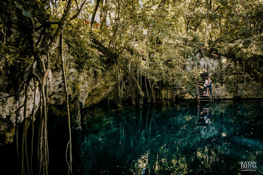 fotos-casal-cancun-0029 Sessão Pré Casamento em Cancun - Patricia e Leonardo