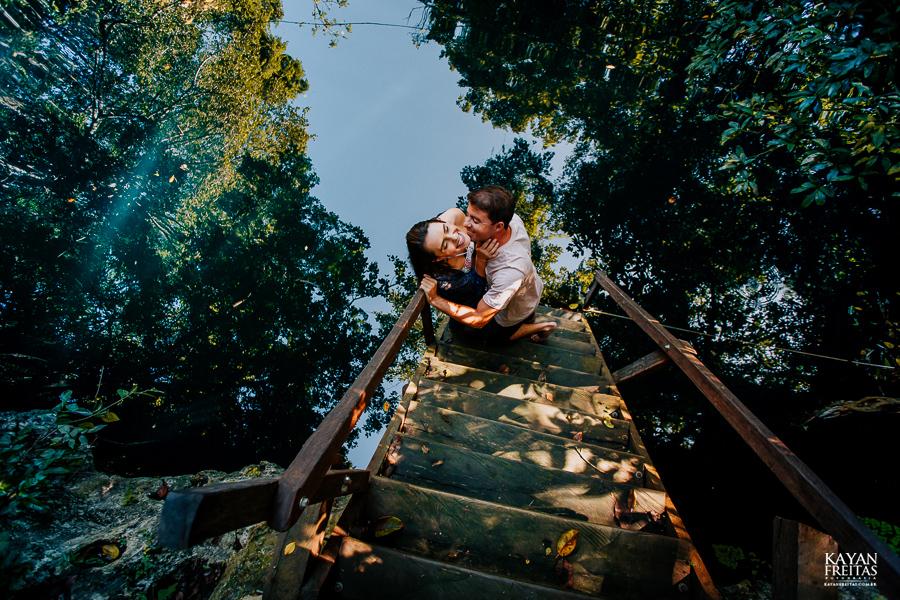 fotos-casal-cancun-0030 Sessão Pré Casamento em Cancun - Patricia e Leonardo