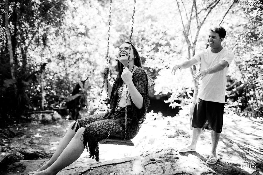 fotos-casal-cancun-0032 Sessão Pré Casamento em Cancun - Patricia e Leonardo
