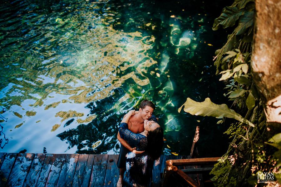 fotos-casal-cancun-0033 Sessão Pré Casamento em Cancun - Patricia e Leonardo