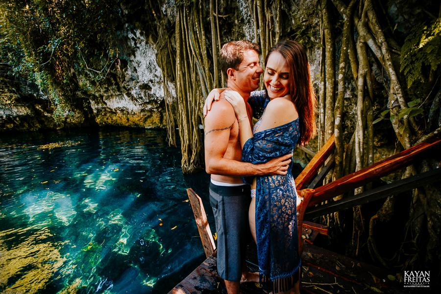 fotos-casal-cancun-0034 Sessão Pré Casamento em Cancun - Patricia e Leonardo
