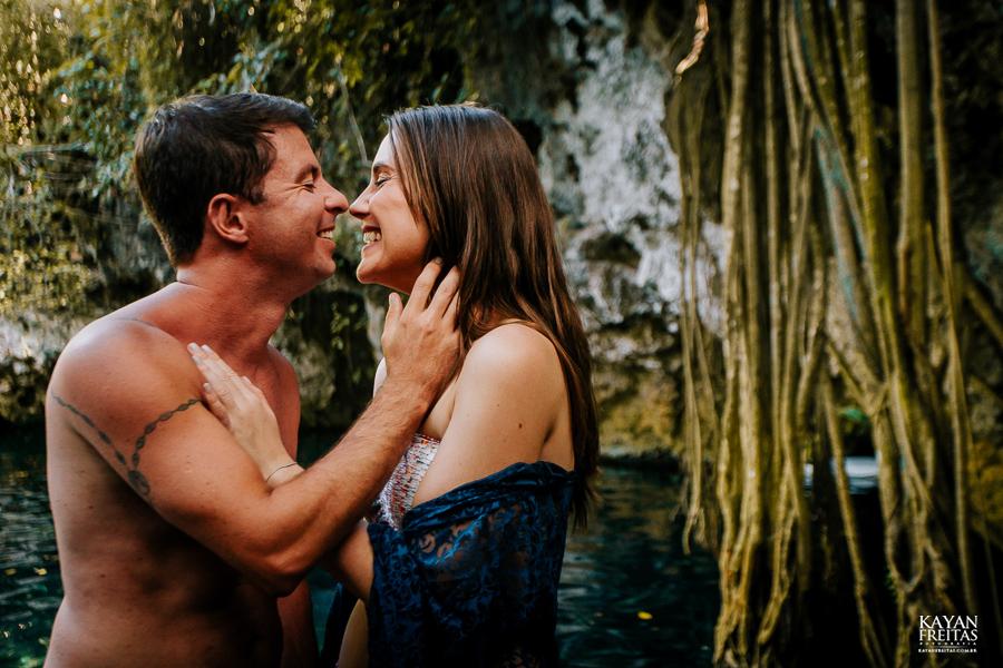 fotos-casal-cancun-0035 Sessão Pré Casamento em Cancun - Patricia e Leonardo