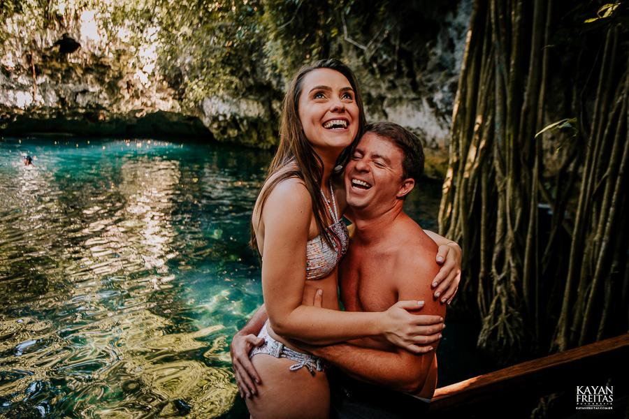 fotos-casal-cancun-0037 Sessão Pré Casamento em Cancun - Patricia e Leonardo