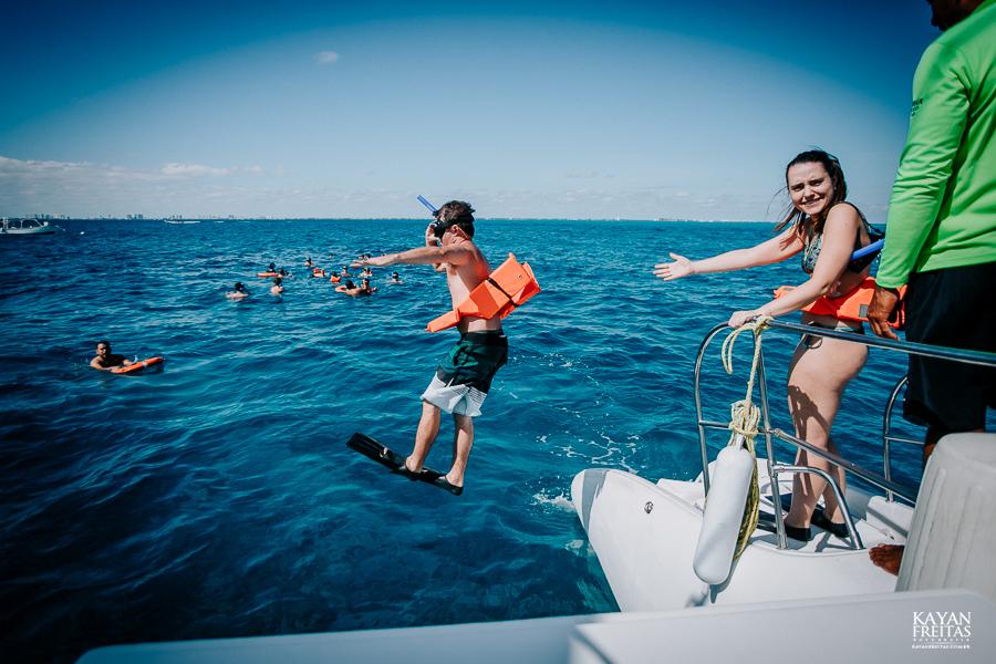 fotos-casal-cancun-0038-2 Sessão Pré Casamento em Cancun - Patricia e Leonardo