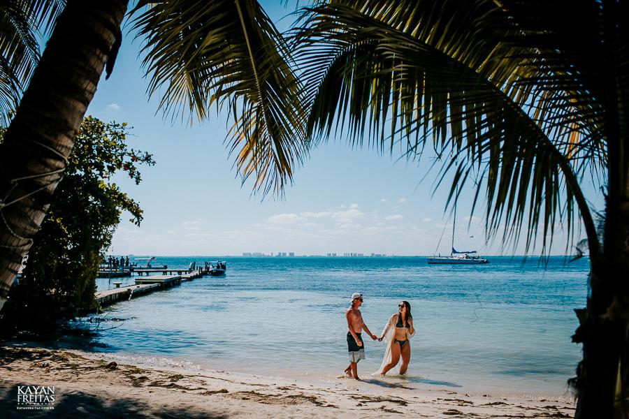 fotos-casal-cancun-0039 Sessão Pré Casamento em Cancun - Patricia e Leonardo