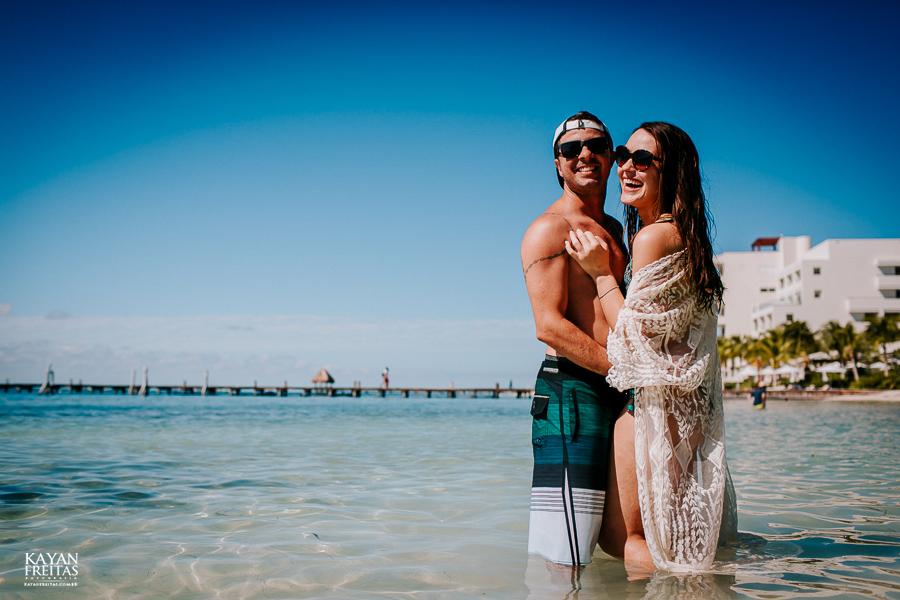fotos-casal-cancun-0040 Sessão Pré Casamento em Cancun - Patricia e Leonardo