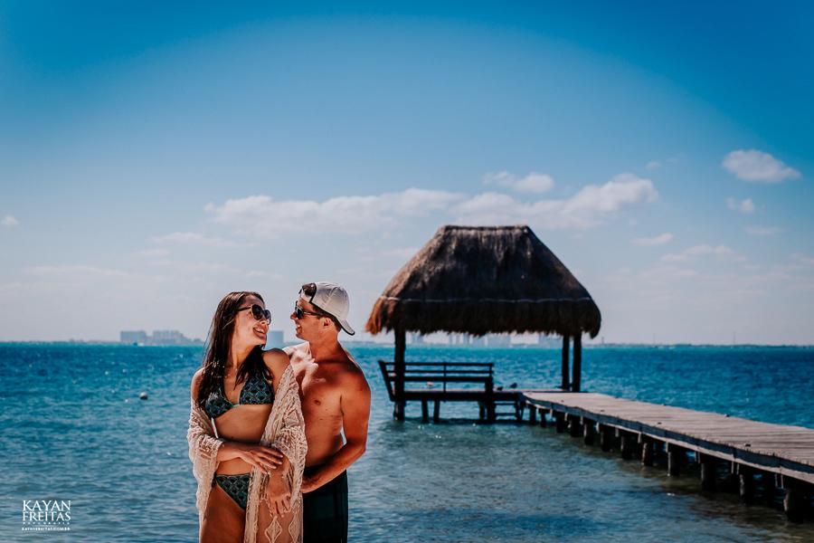 fotos-casal-cancun-0041 Sessão Pré Casamento em Cancun - Patricia e Leonardo