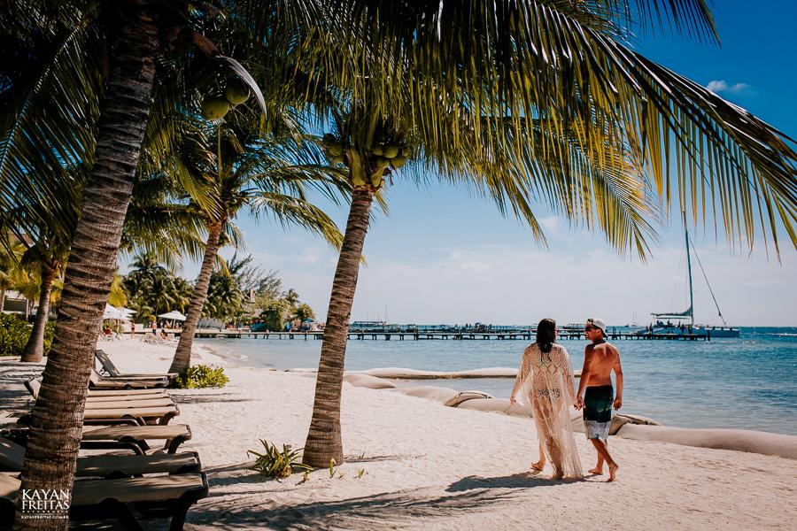 fotos-casal-cancun-0042 Sessão Pré Casamento em Cancun - Patricia e Leonardo