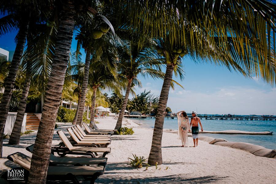 fotos-casal-cancun-0043 Sessão Pré Casamento em Cancun - Patricia e Leonardo