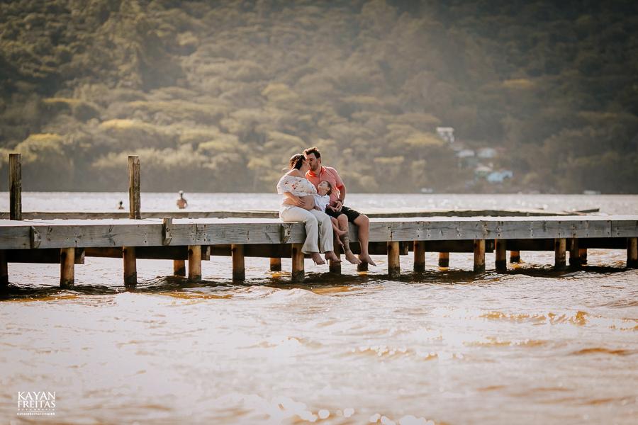 fotos-gestante-floripa-monica-0012 Sessão Gestante Mônica - Florianópolis