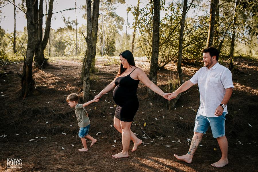 fotos-gestante-floripa-monica-0026 Sessão Gestante Mônica - Florianópolis