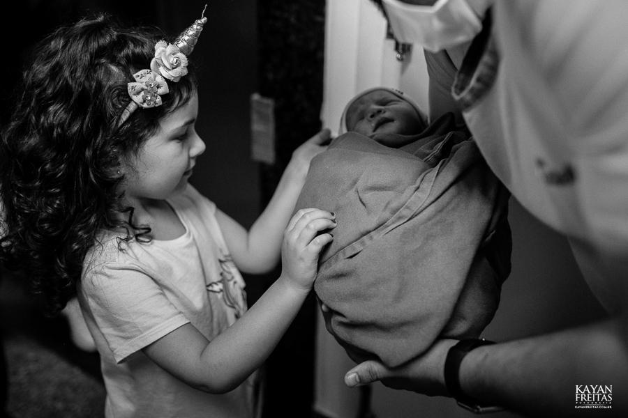maria-antonia-nascimento-0035 Nascimento da Maria Antônia - Florianópolis
