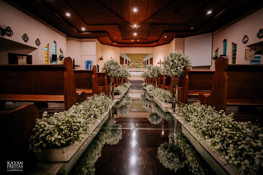 rafaela-anderson-0023 Casamento Rafaela e Anderson - Clube 7 - Palhoça