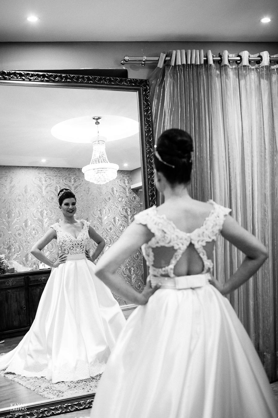 rafaela-anderson-0025 Casamento Rafaela e Anderson - Clube 7 - Palhoça