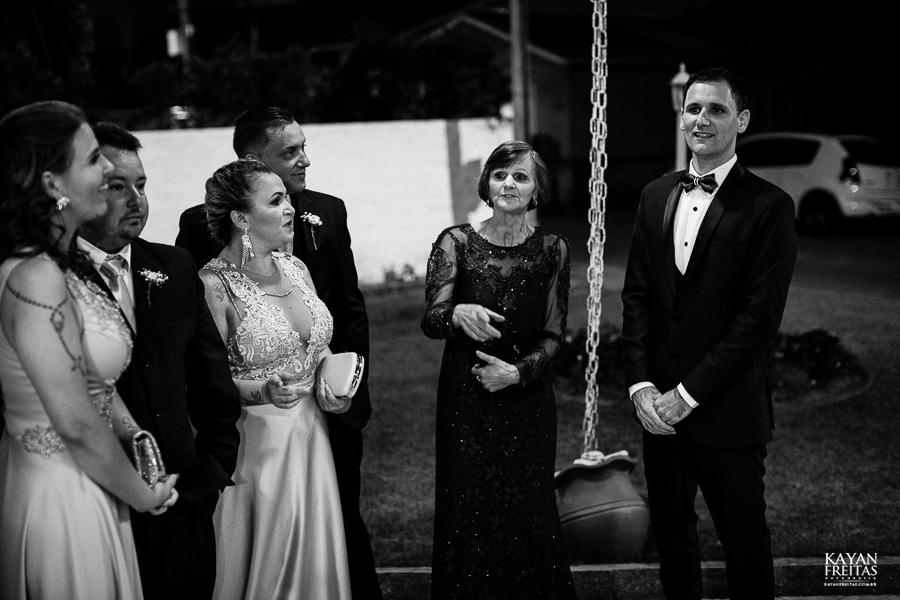 rafaela-anderson-0029 Casamento Rafaela e Anderson - Clube 7 - Palhoça