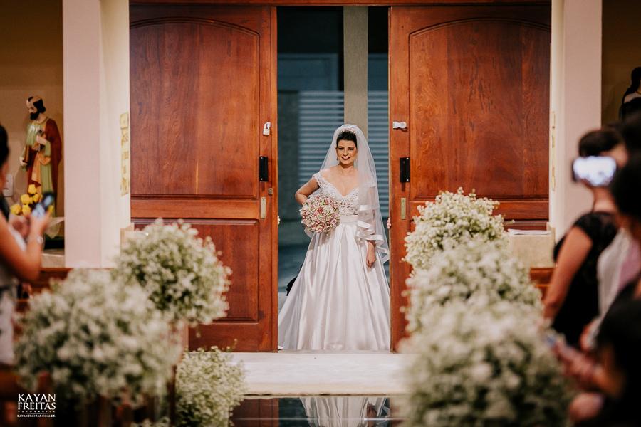 rafaela-anderson-0037 Casamento Rafaela e Anderson - Clube 7 - Palhoça