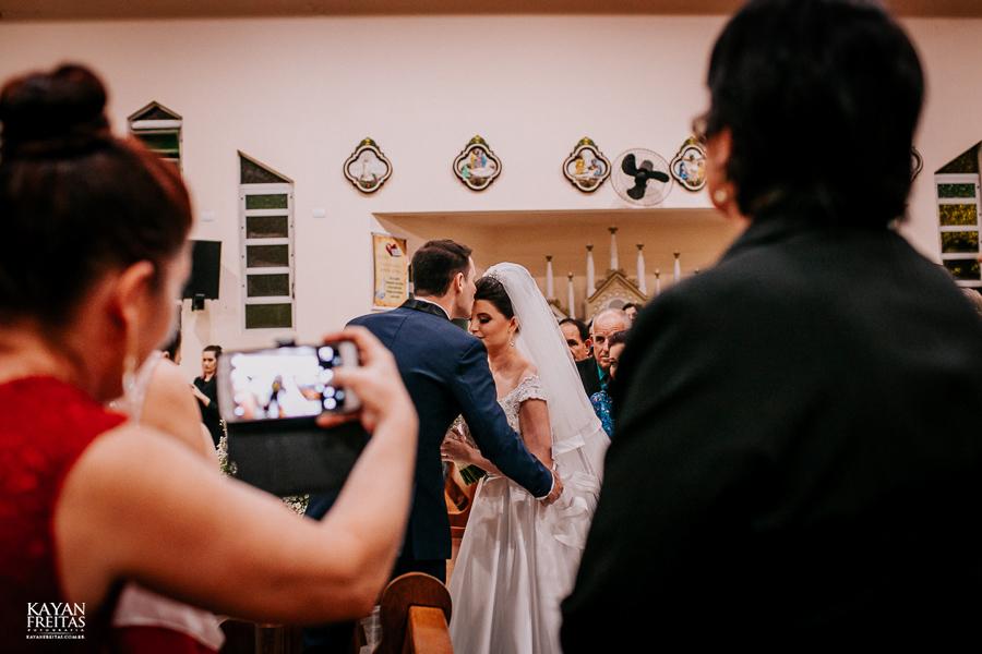rafaela-anderson-0040 Casamento Rafaela e Anderson - Clube 7 - Palhoça