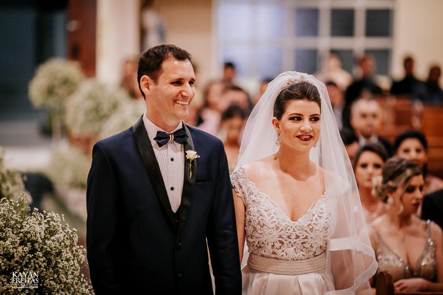 rafaela-anderson-0045 Casamento Rafaela e Anderson - Clube 7 - Palhoça