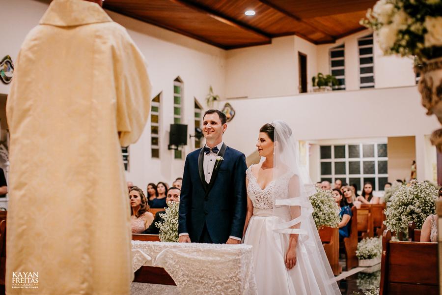 rafaela-anderson-0046 Casamento Rafaela e Anderson - Clube 7 - Palhoça