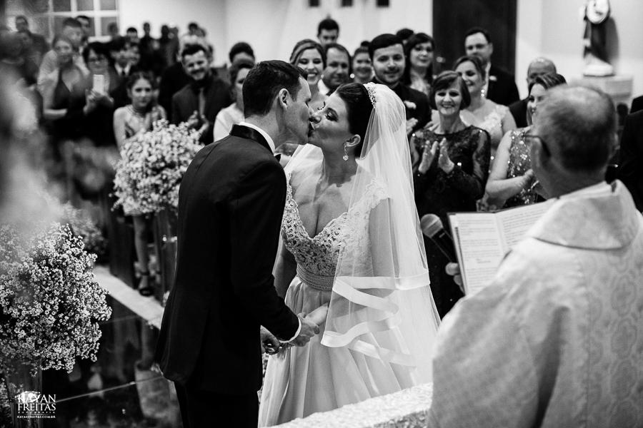 rafaela-anderson-0052 Casamento Rafaela e Anderson - Clube 7 - Palhoça