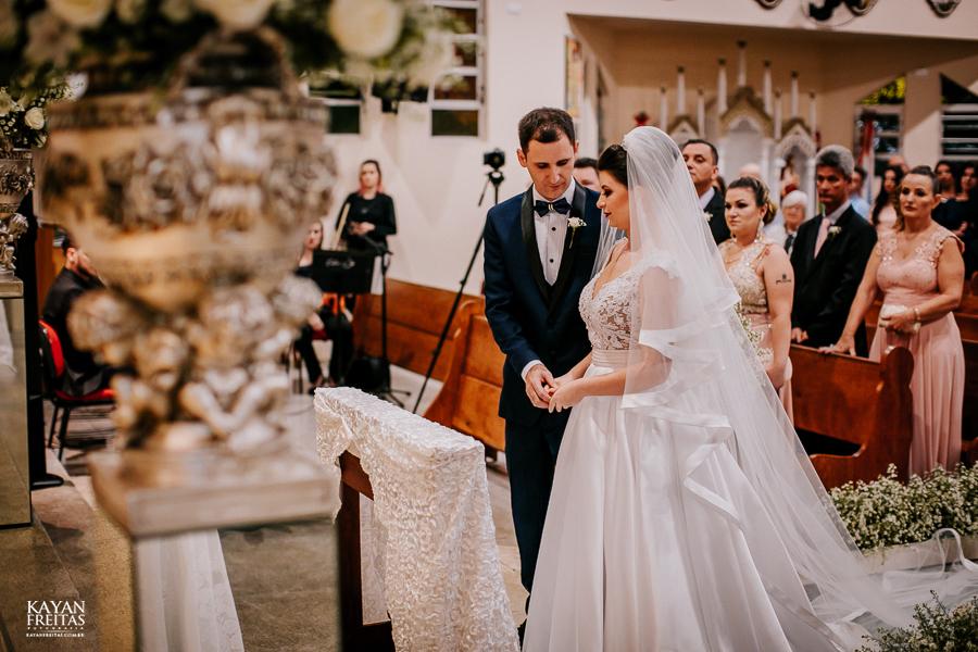 rafaela-anderson-0054 Casamento Rafaela e Anderson - Clube 7 - Palhoça