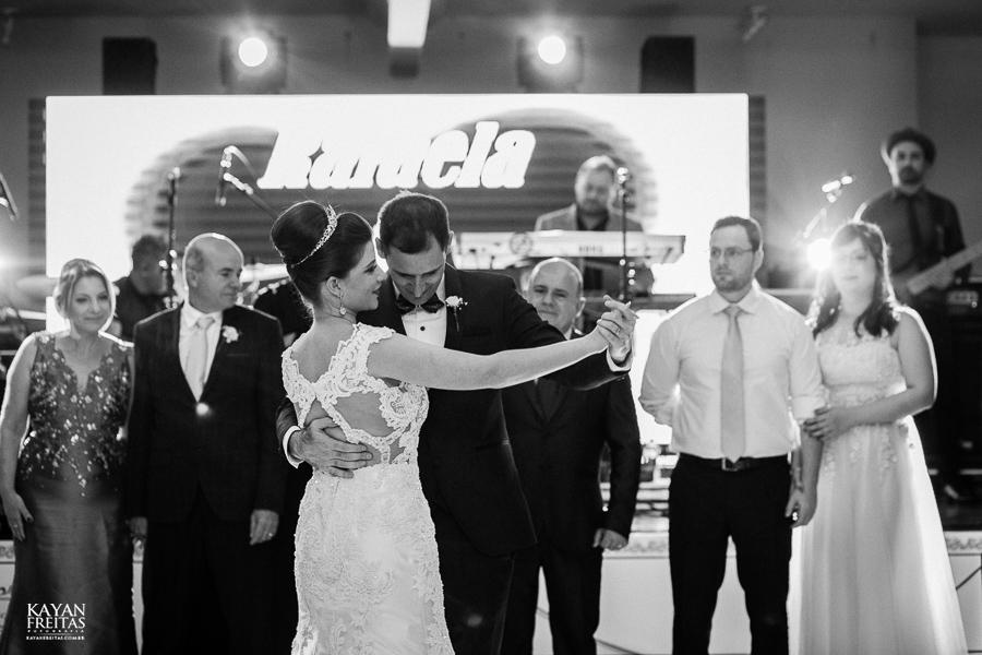 rafaela-anderson-0070 Casamento Rafaela e Anderson - Clube 7 - Palhoça